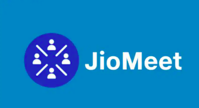 FaceTime VS JioMeet